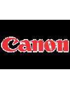 Cartouches d'encre Canon noir & couleur originales pas cher