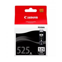 Canon 525 PGBK - Encre noire