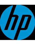Cartouches d'encre HP noir & couleur originales pas cher